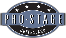 Prostage Queensland