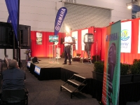 boat-show-melb-006
